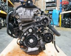 Контрактный двигатель Kia из Южной Кореи