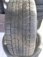 Dunlop Graspic DS3, 225/55 R18