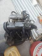 Продам двигатель ваз 2110