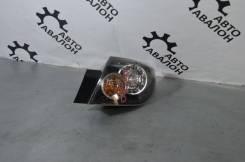 Стоп сигнал Mazda Axela 2005, правый задний B32T51150E, P4505
