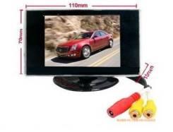 Монитор LCD003
