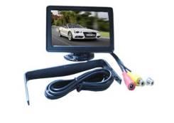 Монитор LCD005
