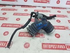 Патрубок воздушного фильтра Toyota Ractis NSP120 01788047040