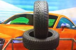 Pirelli Winter Sottozero, 195/55 R16
