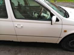 Дверь Toyota Vista SV50 SV55 ZZV50 AZV55 AZV50 FR/RH (040) Toyota Vist