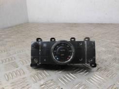 Блок управления климатической установкой Mercedes-Benz X164 [a1648700789] A1648700789