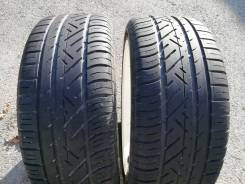 Pirelli, 215/45R17
