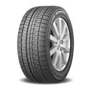 Bridgestone Blizzak Revo GZ, 195/60 R15 88S