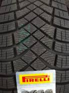 Pirelli Ice Zero FR, 215 60 r16