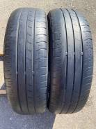 Dunlop Enasave EC300+, 165/60R15