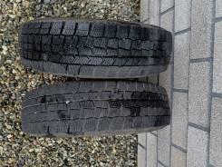 Dunlop Winter Maxx, 165/70/14