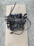 Продам АКПП Toyota Carina 1999 [305002B680] AT212 5AFE AT170