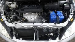 Двигатель Toyota Ipsum 2004 ACM26, 2AZFE