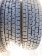 Dunlop, 155R13LT