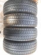 Dunlop, 215/70R16