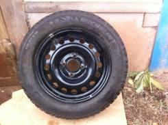 Michelin, 175/65R14