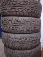 Michelin, 225\65R17
