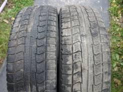 Bridgestone Blizzak MZ-02, 185/70 R14