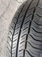 Pirelli, 205/65 R15