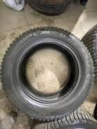 Michelin, 215/60R17
