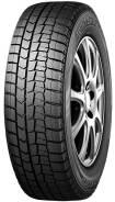 Dunlop Winter Maxx WM02, 205/65 R16 95T XL