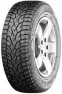 Gislaved Nord Frost 200, 185/65 R14 90T XL