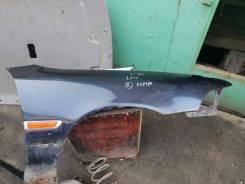 Крыло переднее правое Toyota Corona Exiv ST183
