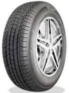 Tigar SUV Summer, 255/55 R18 109W XL