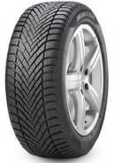 Pirelli Cinturato Winter, 185/65 R15 88T