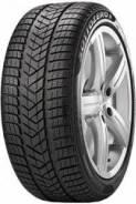 Pirelli Winter SnowControl III, 225/55 R17 97H