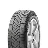 Pirelli Ice Zero FR, 195/65 R15 95T XL