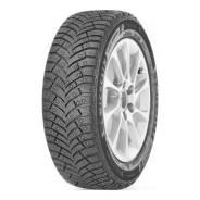 Michelin X-Ice North 4, 255/40 R19 100H XL