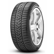 Pirelli Winter Sottozero 3, MO 225/45 R18 91H