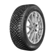 Dunlop SP Winter Ice 03, 225/45 R18 95T XL