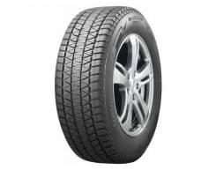 Bridgestone Blizzak DM-V3, 265/70 R16 112R