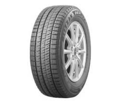 Bridgestone Blizzak Ice, 235/40 R18 95H XL