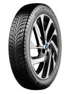 Bridgestone Blizzak LM-500, * 155/70 R19 88Q XL