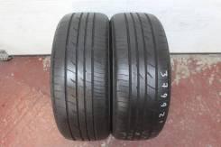 Bridgestone Playz PX, 225/45 R17