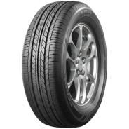 Bridgestone Ecopia EP150, 175/65 R14 82H