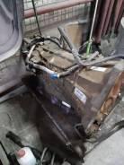 Продам АКПП ZF 6HP26 Lincoln Navigator 5,4 Ford Triton