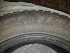 Bridgestone, 185 65 15