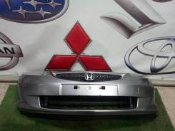 Продам бампер передний 2 модель