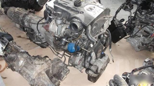 Двигатель на Great Wall Hover