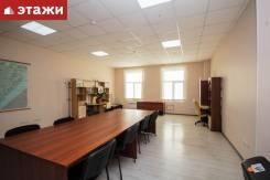 Продается офисное помещение по адресу: ул. Толстого 32а. Улица Толстого 32а, р-н Толстого (Буссе), 83,2кв.м. Интерьер