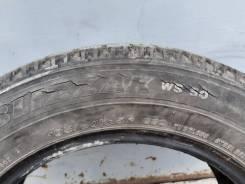 Bridgestone Blizzak WS-50, 195/60 R15