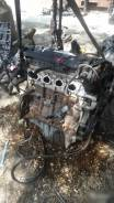 Двигатель Опель Астра 1.8 л Chevrolet Cruze Z18XER