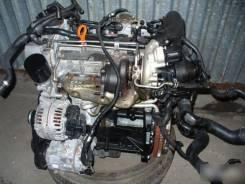 Двигатель Audi VW Seat Skoda 1.4TSI caxa 122 л. с