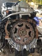Двигатель Шевролет Трейблейзер 2 2.8 D