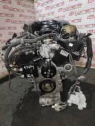 Двигатель Lexus GS300 3GR-FSE GRS190