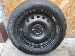 Dunlop, 185/65/r15